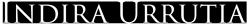 indiraurrutia.com